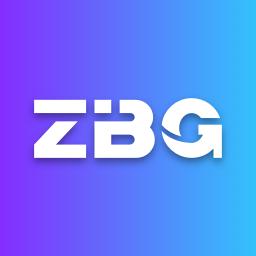 ZBG交易所官网版appV1.3.2安卓版