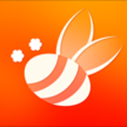 蜜蜂花花APPv1.0.8