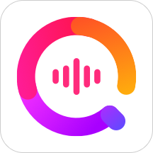 轻音app官网版v2.2.0