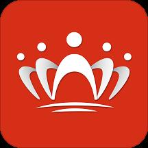 瞳伴app最新版v3.0安卓版