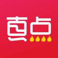 真点APPv1.0安卓版