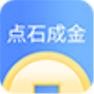 点石成金贷款v1.5.0安卓版