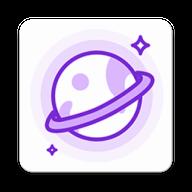 趣味星球app(挖矿赚钱)v1.3.3安卓版