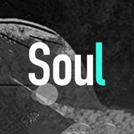 soul变音助手app安卓版1.0免费版