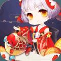 幻境觉醒九游版v1.0.02安卓版