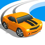 全民漂移刷金币辅助破解版app9.9.9安卓最新版