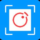快录屏appv1.4.0安卓版