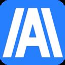 智慧强安appv1.0.0安卓版