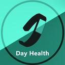检一检智能健康运动手环v1.0安卓版