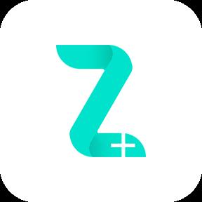 天津互联网医院官方版app2.1.2w88优德版