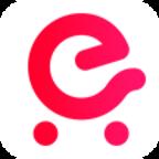 e网惠聚APPv1.0.10