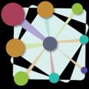 小二思维导图appv6.0.7安卓版下载