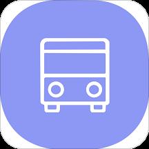 260城交通一卡通appv1.0安卓版