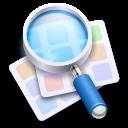 ACG识图软件app(二次元识图神器)1.0手机版