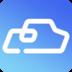 ap泊车软件客户端v1.0.4安卓版