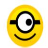 小黄人爆粉机器人破解版(免授权版)1.0最新版