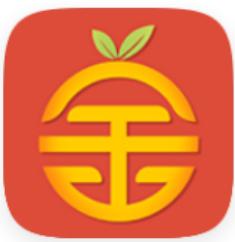 金满果信用贷v1.5.0安卓版
