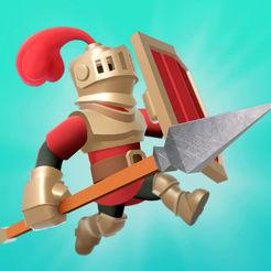 古代战役大作高资源版v1.3.2安卓版