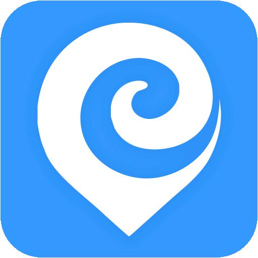 冰城e行官网最新版本appV1.2.3安卓版