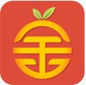 金满果贷款appv1.0.0安卓版