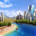 城市乌托邦手游v2.1.1 安卓完整版