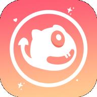 美化精灵手机壁纸appv1.0.0安卓版