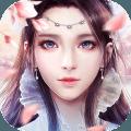 天迹手游官网v1.0安卓版