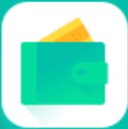 荷小包appv1.0.0安卓版
