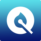 趣问赚钱app(答题赚钱)v1.0安卓版