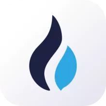 火币pro交易平台v5.2.9最新版