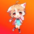 猫小姐直播app安卓客户端v2.5.0.5安卓版