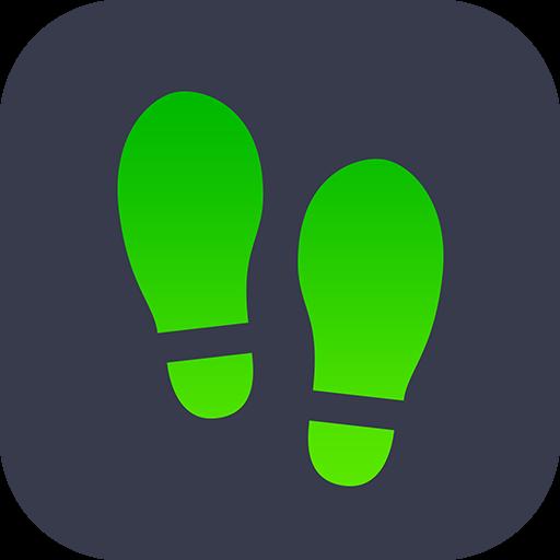 抖音走路赚钱软件app(抖音上走路赚