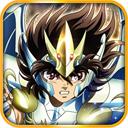 热血圣斗士BT版v1.0.0安卓版