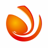 5G智慧旅游app(智慧游)v1.0安卓版
