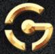 点金石app(MDC区块链)v1.0安卓版
