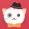 叮咚猫手机贷v1.0安卓版