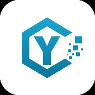 �乓捉灰姿�app官方版4.6.0官方最新版