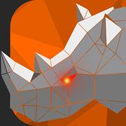cybex交易所app(��交易所)1.0官方安卓版
