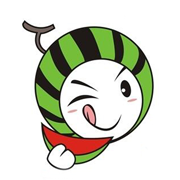 小西瓜贷款appv1.0.0安卓版