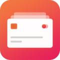钧成卡管家appv1.0.0安卓版