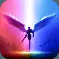 精灵盛典破解版v1.3.1安卓版