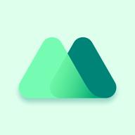 比特国际交易所app1.0官方安卓版