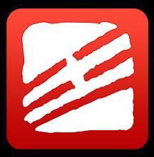 2020中国地震台网速报app(地震速报)2.2.1.5官方安卓版