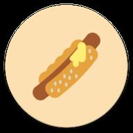 香肠派对热狗辅助破解版apk1.5免卡密版