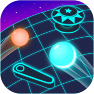 Pinball Platformv19.06.03 安卓版
