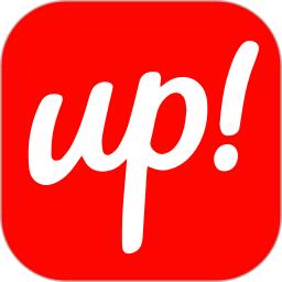 火萤Up短视频平台v1.0.0安卓版