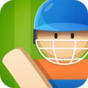 板球聚会官方版v1.0安卓版
