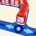 出租火车(Train Taxi)汉化版v1.2.2安卓版