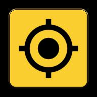 幻影分身�件破解版app(幻影多�_分身)V9.9.9免vip版