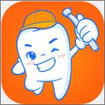 爱牙库app(牙医健康)3.1.0